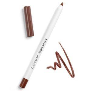 2/$22❤️Colourpop Lippie Pencil BFF3